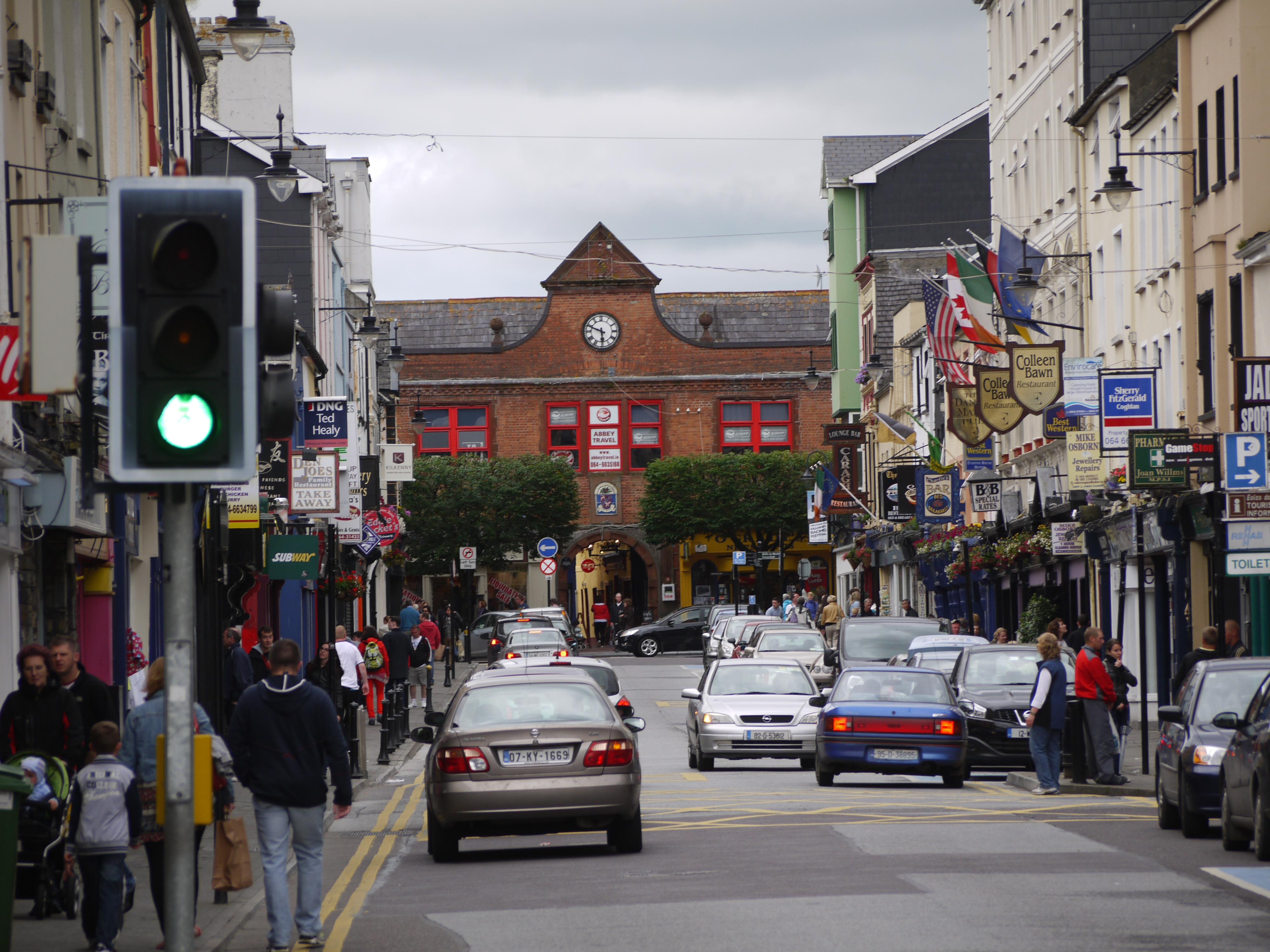 10 Best Killarney Hotels, Ireland (From $50) - potteriespowertransmission.co.uk